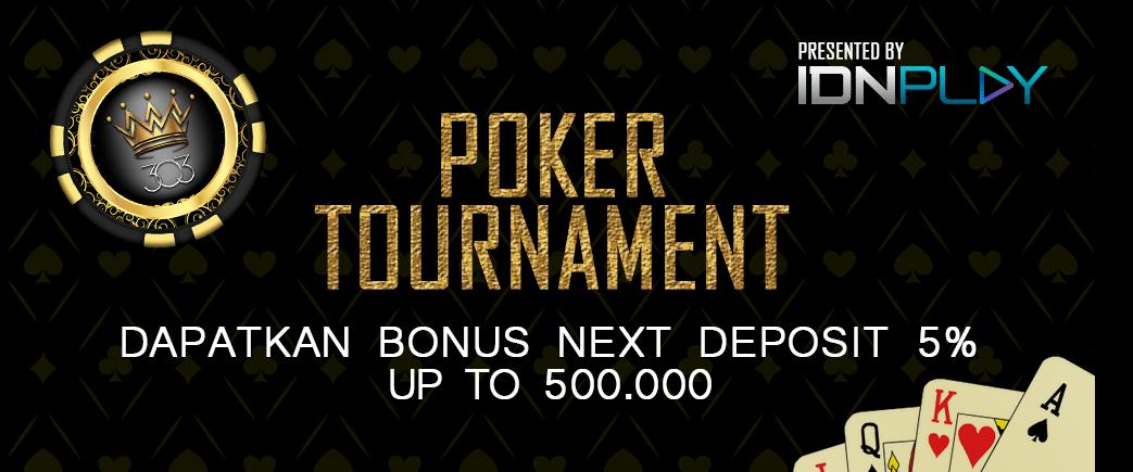 Situs Poker Online Terbaik Untuk Taruhan Uang Asli